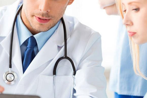 Atención al paciente y citas