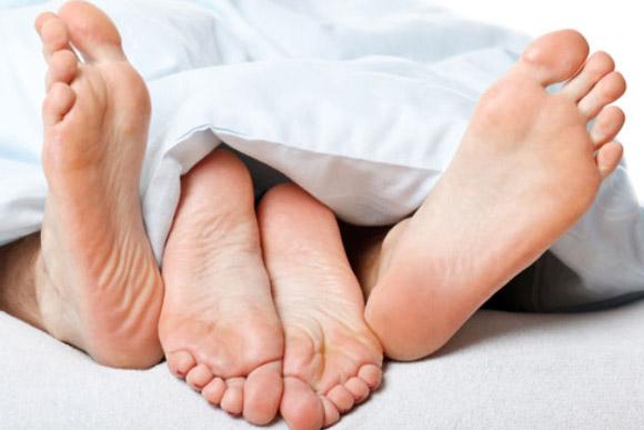 Unidad de Infecciones de Transmisión Sexual